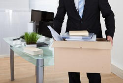 Commercial Moving Services in W2